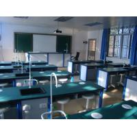 Wholesale IR Electronic Smart Board With Multi-Touch , Electronic Teaching Board from china suppliers