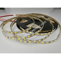 Wholesale 5mm pcb 2835 ww/nw/w high brightness led strips light 60led/m 14.4w from china suppliers
