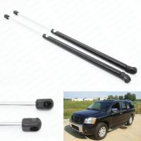 Buy cheap Rear Trunk Boot Support Gas Spring Gas Struts For Nissan Pathfinder 2005 - 2014 from wholesalers