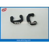 Wholesale Hitachi ATM Parts HCM 3842 ATM WZP.RUBBER BUSH 4P007453-002 from china suppliers