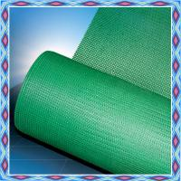 Wholesale Roofing Fiberglass mesh reinforce the impact strength of renderings in public buildings from china suppliers