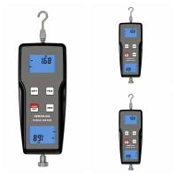 Wholesale Digital Force Gauge HFM-204-50K from china suppliers