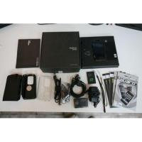 Wholesale Sell New Nokia N900(32GB) from china suppliers