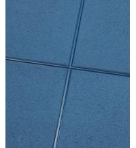 Wholesale Fineline Ceiling Grid tee (Overlap Type, ELT Series)(slim grid ceilings,2x2 ceiling grid,omega grid) from china suppliers