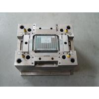 Wholesale Single Cavity Precision IMD Mold , ABS / POM / PMMA / PC Injection Mould from china suppliers