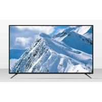 Wholesale Large Screen 40 Inch Android LED TV With WIFI Built In TV , 4K LED 3D TV from china suppliers