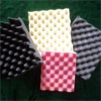 Wholesale Convoluted Polyurethane Shock Proof Foam for Furniture Packing Material SGS from china suppliers