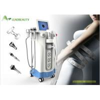 Wholesale HIFU lose weight machine / hifushape body fat reduce / hifu face and body from china suppliers