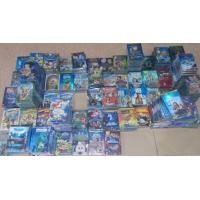Wholesale wholesale Aladdin the Return of jaar disney dvd movies accept paypal from china suppliers