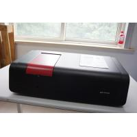 Wholesale Total manganese Single Beam UV Vis Spectrophotometer For University from china suppliers