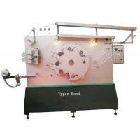 Wholesale Customized Flexo Printing Press Machines PT 6 / 2 2800*800*1870mm from china suppliers