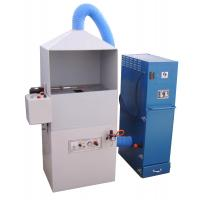 Wholesale Experiment purpose Armature rotor coating machine for small quantity output from china suppliers
