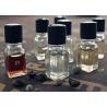 Buy cheap Liquid Dove Fragrance / Flavor Fragrance Prefume For Detergent , 25kg / Drum from wholesalers