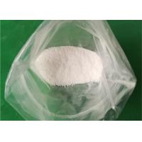 Wholesale New Anti-pain drugs Dimethocaine Hydrochloride Local Anesthetic Larocaine HCL Raw powder from china suppliers