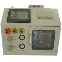 Wholesale Smt peripherals equipment   QXJ-NC24  nozzle clean machine,smt machine, smt peripherals machine from china suppliers