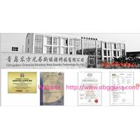 Qingdao Oriental Brother New Energy Technology Co., Ltd.