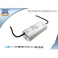 Wholesale Input 100V  240v Constant Current Led  power supply AC to DC 700ma Led Driver Adapter from china suppliers