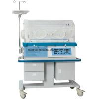 Wholesale Medical Infant Incubator MCF-P97 from china suppliers