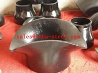 Wholesale Alloy 925 Incoloy 925 UNS NO9925 sweepolet from china suppliers