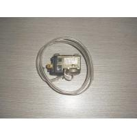 Wholesale 110-250V Robertshaw Series Freezer Thermostats Used For Refrigerator, Freezer RC72635 from china suppliers
