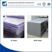 Wholesale Transparent Plastic PVC Sheet Roll from china suppliers