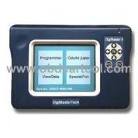 Wholesale Auto Odometer Correction DIGIMASTER II FULL SET from china suppliers