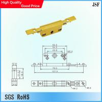 Wholesale No. 1 quality lock body from china suppliers