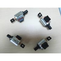 Wholesale Brand new CVT2 transmission PARTS RE0F10A/JF011E/ Step motor/Stepper from china suppliers