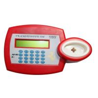 Wholesale V3.27 AD90 AD90P+Transponder Key Duplicator Plus AD90 Transponder Key Duplicator Plus AD90 Key Programmer from china suppliers