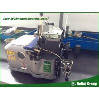 Wholesale Blanket Sewing Machine 2502 from china suppliers