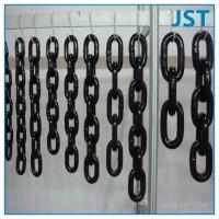 Wholesale Marine Stud Link Anchor Chain for Ship (EB135) from china suppliers