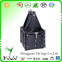 Wholesale Adjustable Belt Pocket Waist Tool Bag OEM welcome from china suppliers