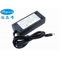 Wholesale Portable Notebook Laptop Power Adapters OEM With RoHs , CE from china suppliers