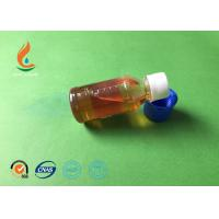 Wholesale Benzimidazole Derivatives Optical Brighteners Chemistry BAC C.I.363 95078-19-6 from china suppliers
