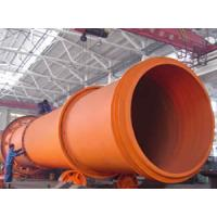 Wholesale High effiecient Rotary dryer equipment from china suppliers