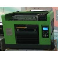 Wholesale LED UV Printer from china suppliers