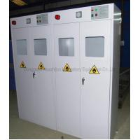 Wholesale Gas Storage Cabinet Company | Gas Storage Cabinet Supplier | Gas Storage Cabinet Price from china suppliers
