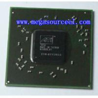 Wholesale Computer IC Chips 216-0772003 GPU chip ATI  from china suppliers