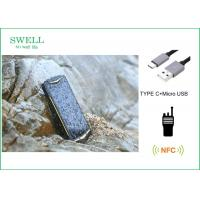 Wholesale Outdoor Military Spec Smartphone 5 Inch Walkie Talkie Ppt Quad Core V1H from china suppliers