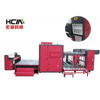 Wholesale Large Format Roller Heat Transfer Printing Machine Digital High Speed from china suppliers