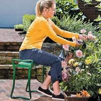 Wholesale Folding Garden Kneeling Stool from china suppliers