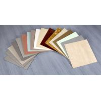 Wholesale Fiber Cement Board, Wall panel, wall board from china suppliers