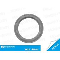 Wholesale 00 - 04 2.0L L4 8V 121Ci Ford Oil Seal , Custom Engine Crankshaft Seal from china suppliers