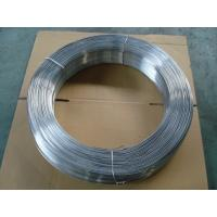 Wholesale Zinc Aluminum Alloy Spray Wire ZnAl85/15 For Sale 2.0mm Diameter cheap price from china suppliers