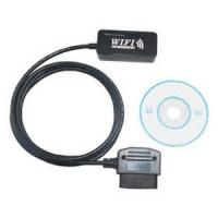 Wholesale Universal Code Reader Auto OBD Diagnostic Interface for Apple iPad iPhone iPod Touch from china suppliers