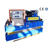 Wholesale Lightweight Conveyor Belt Vulcanising Machine 15 Minutes Cooling High Strength from china suppliers