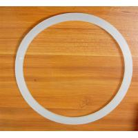 Wholesale silicone seals heat resistant ,high quality silicone gasket from china suppliers