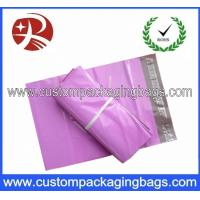 Wholesale Self Sealing Poly Mailing Bags For Clothes from china suppliers