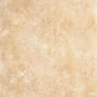 Wholesale rustic porcelain tile from china suppliers