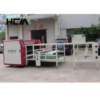 Wholesale Multifunction Heat Transfer Printing Machine from china suppliers
